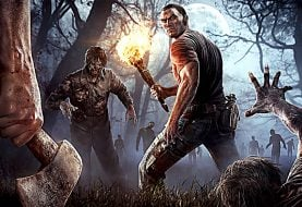H1Z1 Changes Its Name And Gets Big Update