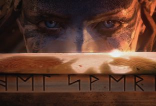 Hellblade 1.01 Patch Fixes Bugs And More