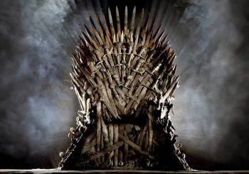 Games To Fill That Game Of Thrones Void