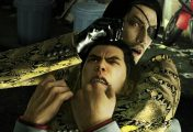 What's New In Yakuza Kiwami?