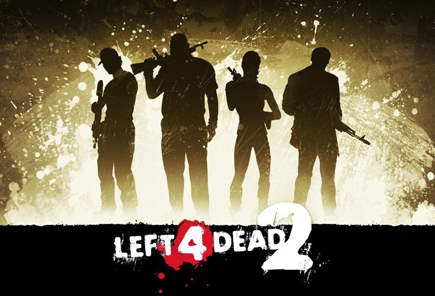 5 Reasons To Play… Left 4 Dead 2