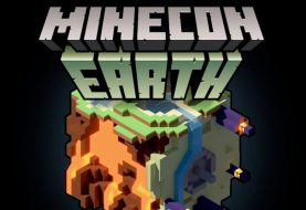 Minecon Earth Announced As 90 Minute Online Show