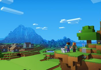 New Version Of Minecraft For PS4 Uncertain