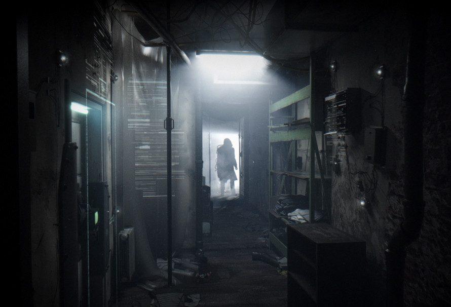 How Observer Drives Home Horror In Cyberpunk