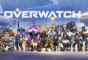 Blizzard Launches Diversity Initiative