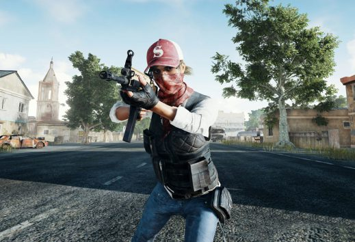 Marek Krasowski, Gunplay Programmer For PUBG Talks All Things Weapons