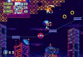 Sonic Mania PC Delayed, SEGA Offers Fans A Freebie