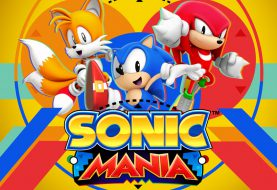 Denuvo DRM Causes Rift Between Sonic Mana Dev And SEGA