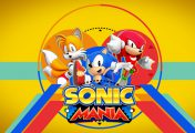 Is Sonic Mania The Game The Fans Wanted?