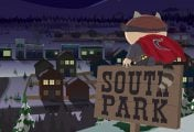 South Park: The Fractured But Whole Won't Be Censored In Australia