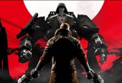 Why You Need To Play Wolfenstein The Old Blood And The New Order