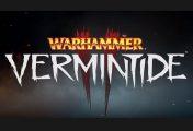 Fatshark Games Announce Vermintide 2