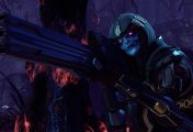 XCOM 2: War of the Chosen's Most Intriguing New Features