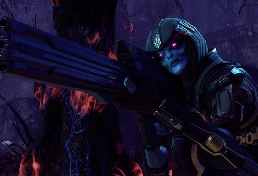 XCOM 2: War of the Chosen's Most Intriguing New Features