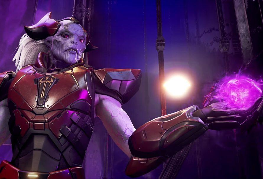 XCOM 2: War Of The Chosen Review Round Up
