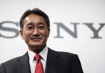 Fake CEO Kaz Hirai Twitter Account To Be Deleted In 2018