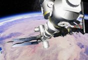 Stable Orbit Developer Jim Offerman Talks Leaving Early Access