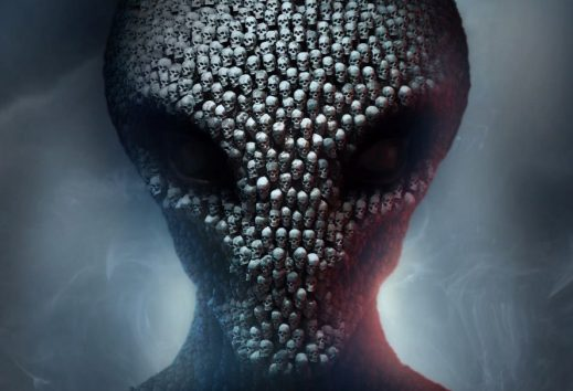 Jake Solomon Reveals Dream XCOM Sequel