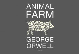 George Orwell's Animal Farm To Become A Video Game