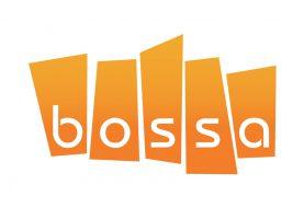 Bossa Studios Hires Ex-Valve Writer Chet Faliszek
