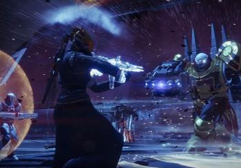 Destiny 2: Forsaken video sheds further light on Cayde-6's demise