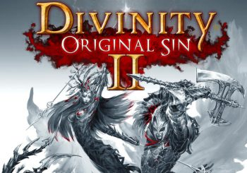 Divinity: Original Sin 2 Breaks Concurrent Player Record for Genre
