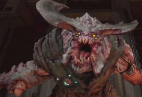SnapMap Editor Not Coming To Doom On Switch
