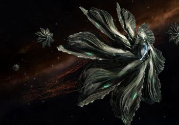 Patch Notes: Elite Dangerous 2.4 Patch - The Return