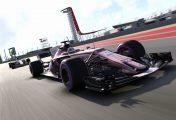F1 2017 First Impressions