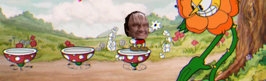 garakhead