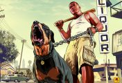 Why You Should Buy GTA V From Green Man Gaming Right Now