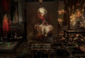 Layers of Fear Coming To Switch