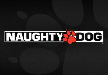 Uncharted And The Last of Us Director Leaves Naughty Dog