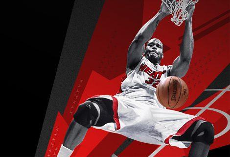 NBA 2K18: MyTEAM New Features