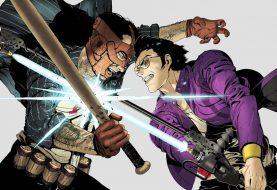 What You Need To Know About No More Heroes