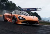 Project CARS 2: What You Need To Know About LiveTrack 3.0