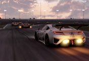 Project Cars 2 Review Roundup