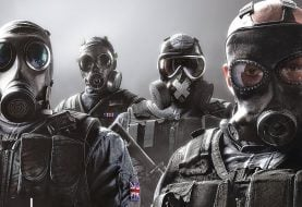 Ubisoft cracks down on Rainbow Six: Siege vocal abuse