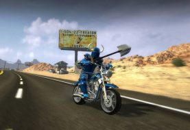 Why Road Rash Fans Should Be Excited For Road Redemption