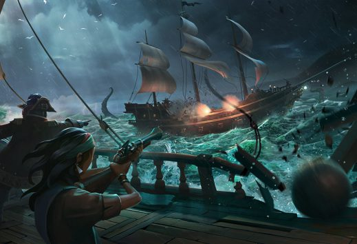 Mooted Sea of Thieves death cost shelved