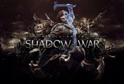 Middle-Earth: Shadow of War Impressions