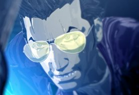 More Details For No More Heroes: Travis Strikes Again Revealed
