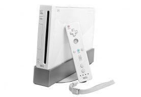 Nintendo Ruled Against By Jury In Wii Remote Lawsuit