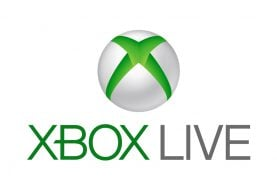 Xbox Live Indie Games Will Officially Close 29th September