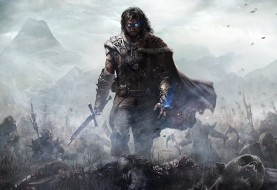 Middle-earth: Shadow of War season pass content and schedule announced