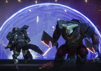 Destiny 2 Launch Times and System Requirements