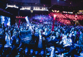 Olympic Committee states how esports can be included in Olympic Games