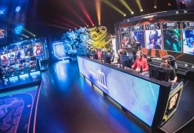 Esports Roundup Of The Week