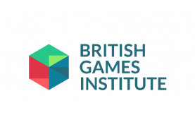 British Games Institute calls on UK government for support