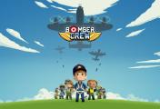 Bomber Crew - Worth a Buy